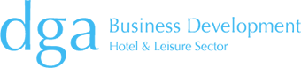 dga Business Development, Hotel & Leisure Sector